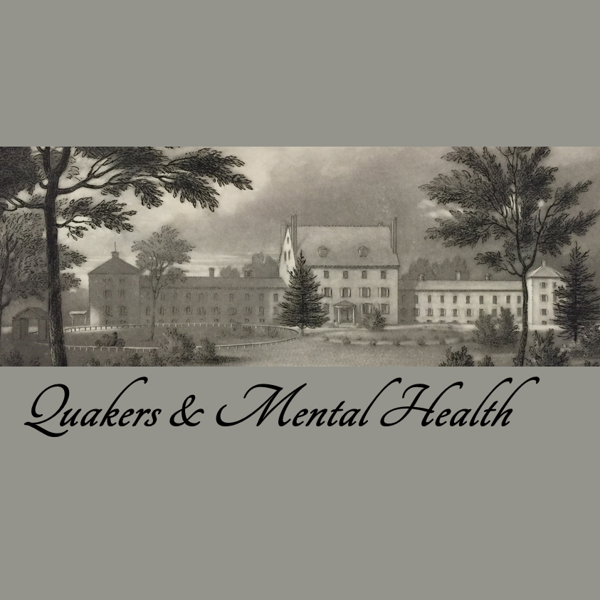 Quakers and Mental Health
